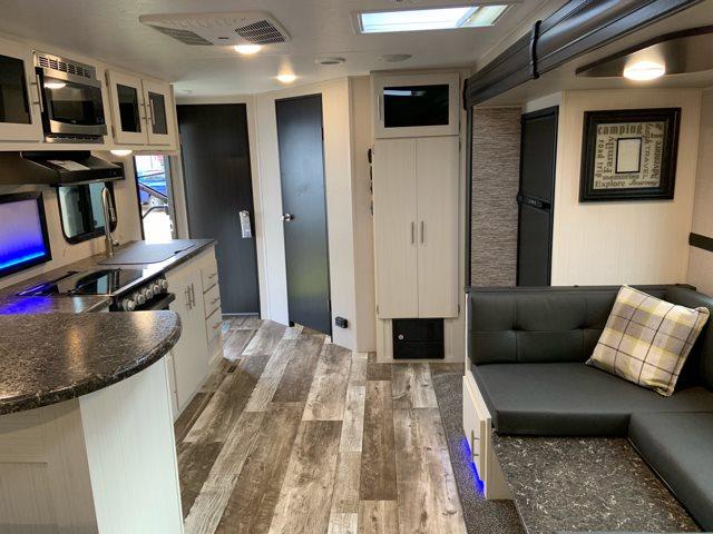 2019 Venture Stratus231VRB at Campers RV Center, Shreveport, LA 71129