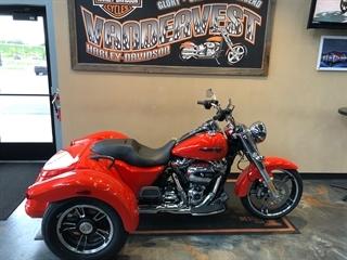 Inventory | Vandervest Harley-Davidson