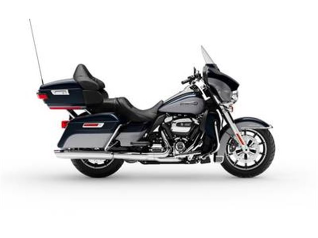 2019 Harley-Davidson FLHTCU - Electra Glide Ultra Classic at #1 Cycle Center Harley-Davidson