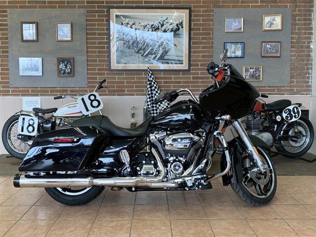 2018 Harley-Davidson FLTRX - Road Glide at South East Harley-Davidson