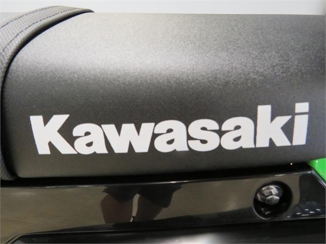 2022 Kawasaki KLX 300SM at Sky Powersports Port Richey