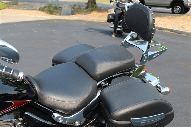 2017 Suzuki Boulevard C90T at Aces Motorcycles - Fort Collins