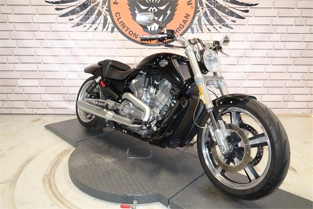 2015 Harley-Davidson V-Rod V-Rod Muscle at Wolverine Harley-Davidson