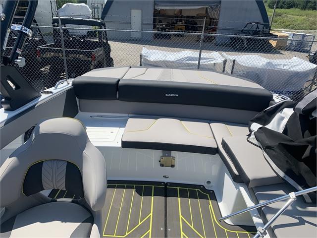 2020 Glastron GTDW 205 at DT Powersports & Marine