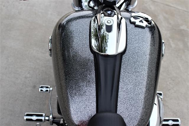 2014 Harley-Davidson Softail Breakout at Quaid Harley-Davidson, Loma Linda, CA 92354
