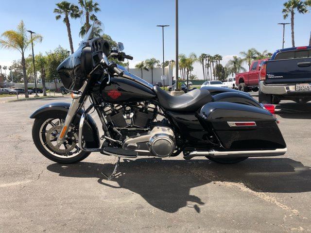 2019 Harley-Davidson Touring at Quaid Harley-Davidson, Loma Linda, CA 92354