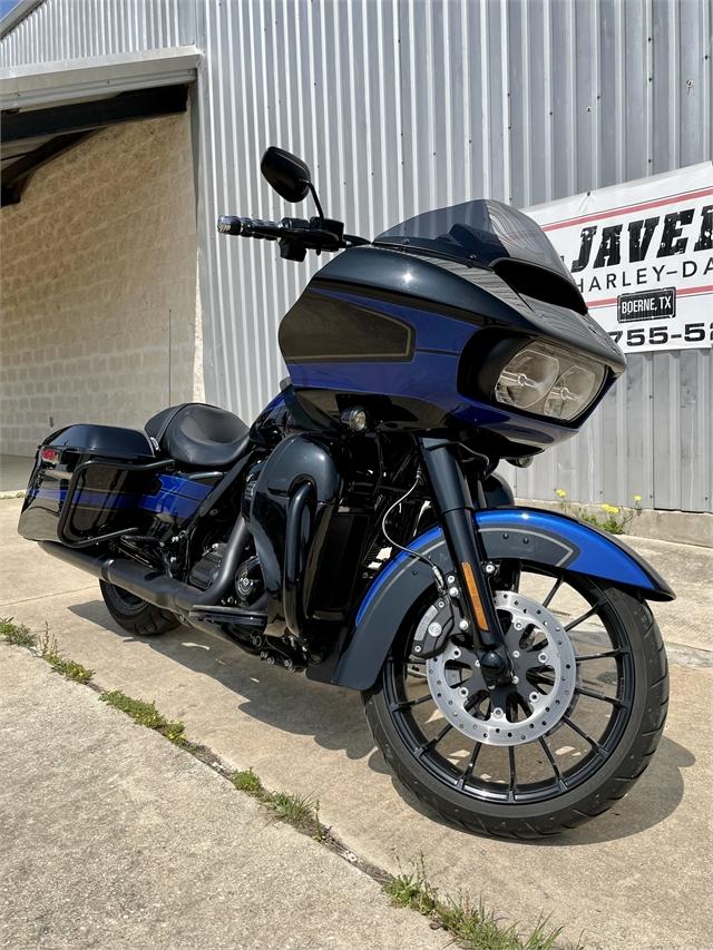 2019 Harley-Davidson FLTRXS at Javelina Harley-Davidson