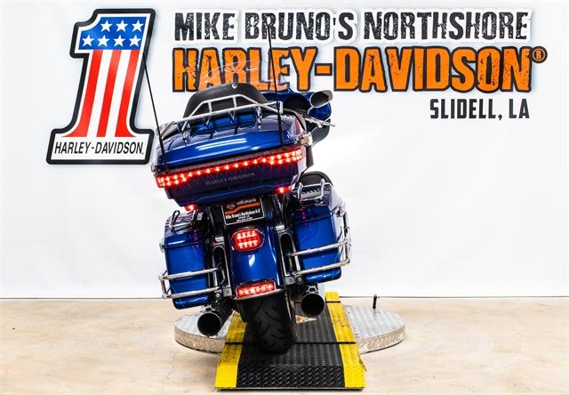 2015 Harley-Davidson Electra Glide Ultra Limited Low at Mike Bruno's Northshore Harley-Davidson