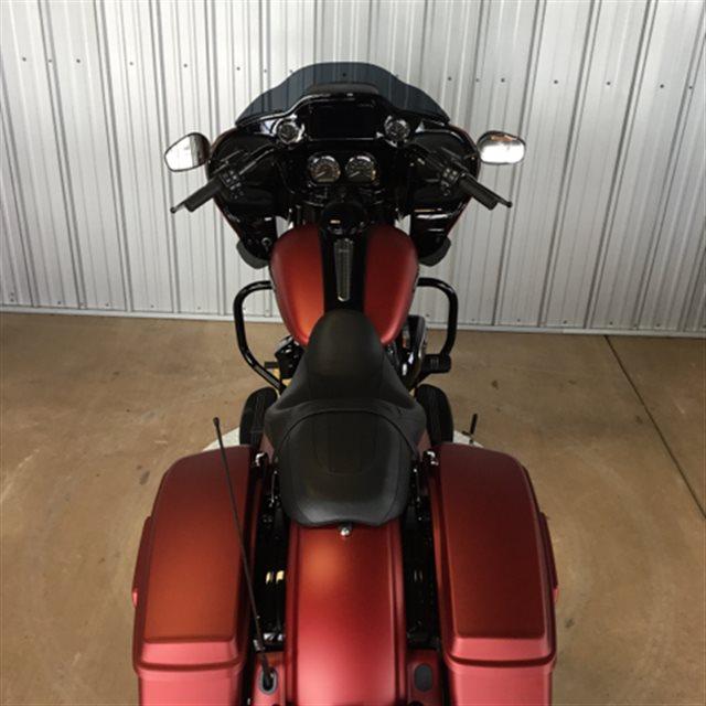 2019 Harley-Davidson Road Glide Special at Calumet Harley-Davidson®, Munster, IN 46321
