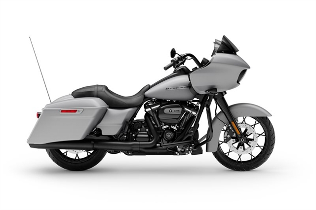 2020 Harley-Davidson Touring Road Glide Special at Bumpus H-D of Murfreesboro
