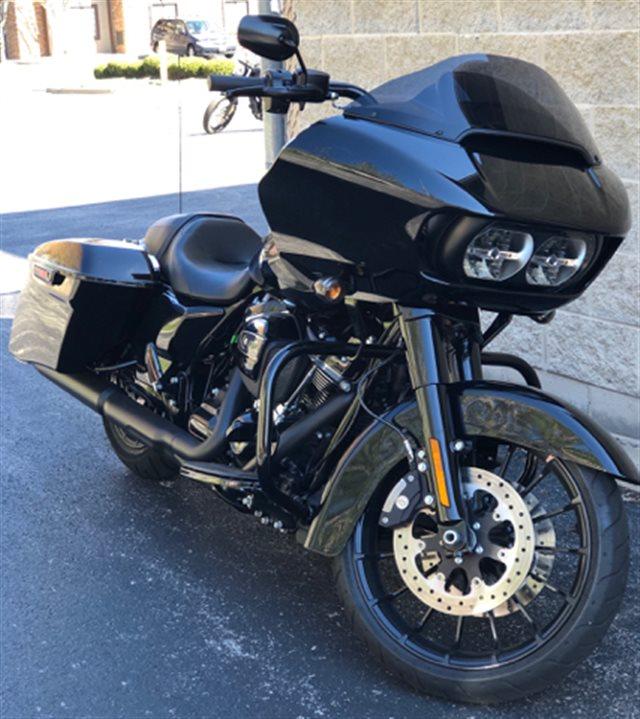 2018 Harley-Davidson Road Glide Special at Bluegrass Harley Davidson, Louisville, KY 40299