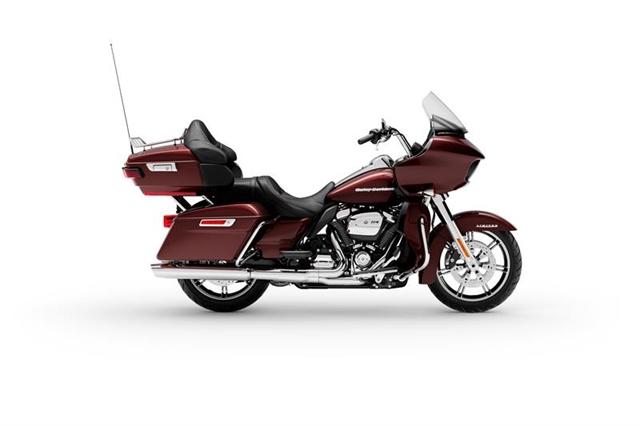 2021 Harley-Davidson Touring FLTRK Road Glide Limited at South East Harley-Davidson