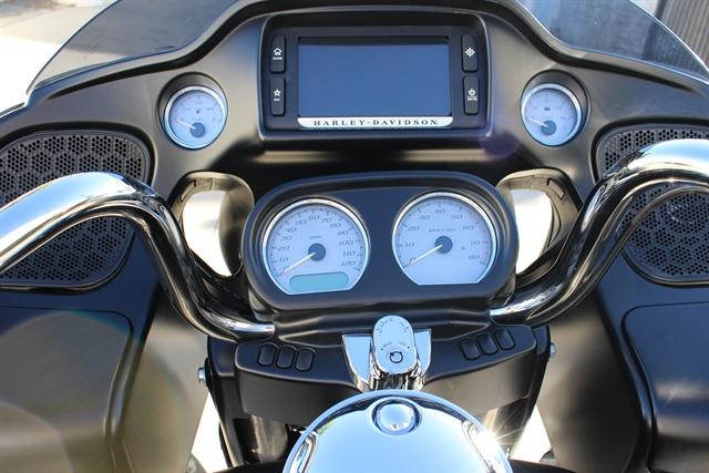 2017 Harley-Davidson Road Glide Special at Quaid Harley-Davidson, Loma Linda, CA 92354