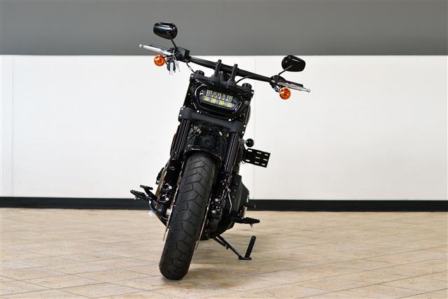 2019 Harley-Davidson FXFBS at Destination Harley-Davidson®, Tacoma, WA 98424