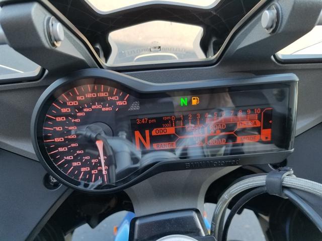 2016 BMW R1200 RS 1200 RS at Lynnwood Motoplex, Lynnwood, WA 98037