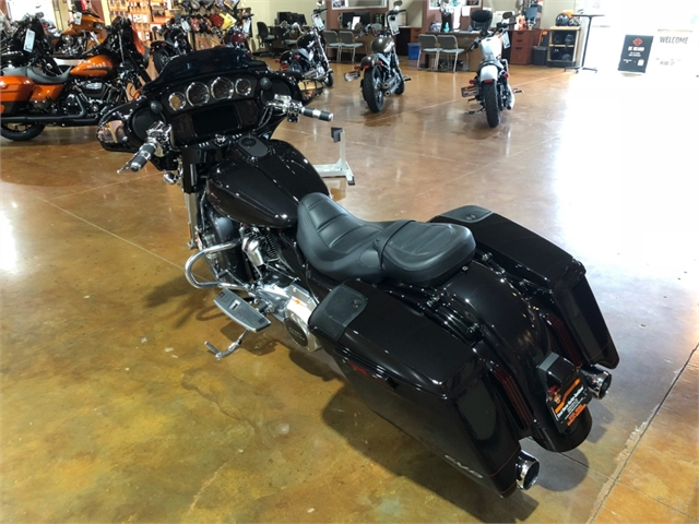 2020 Harley-Davidson CVO CVO Street Glide at Steel Horse Harley-Davidson®