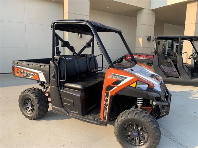 2019 Polaris R19RTE87AE at ATVs and More