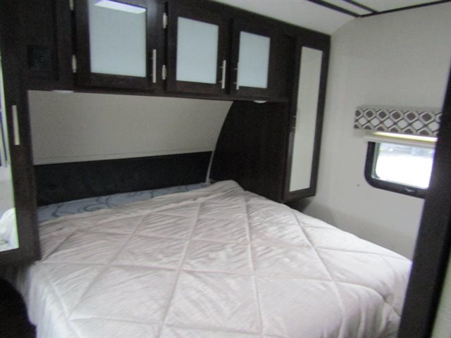 2019 Prime Time PRIME TIME LACROSSE LACROSSE 2911RB at Youngblood Powersports RV Sales and Service
