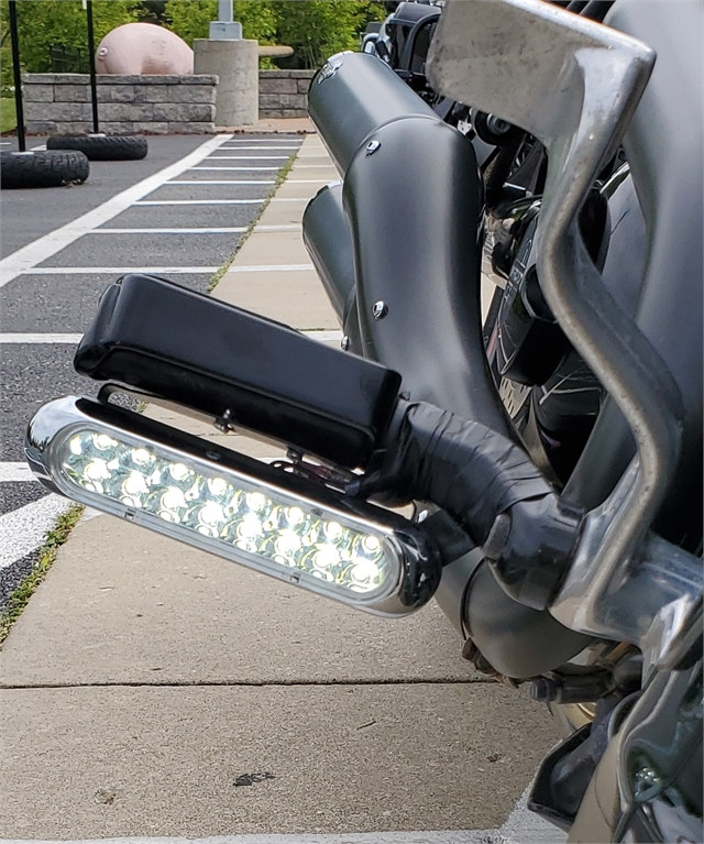 2012 Harley-Davidson VRSC Night Rod Special at All American Harley-Davidson, Hughesville, MD 20637