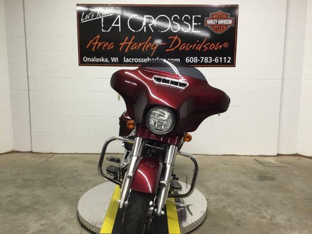2014 Harley-Davidson Street Glide Special at La Crosse Area Harley-Davidson, Onalaska, WI 54650