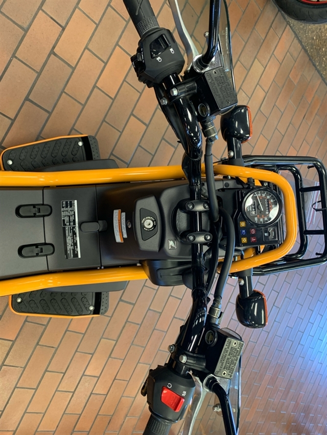 2005 Honda Big Ruckus Base at Mungenast Motorsports, St. Louis, MO 63123