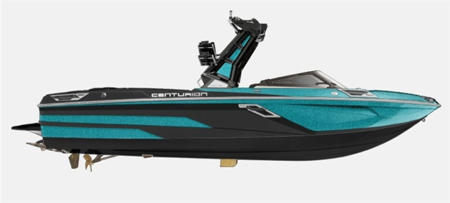 2021 Centurion Ri265 at Lynnwood Motoplex, Lynnwood, WA 98037