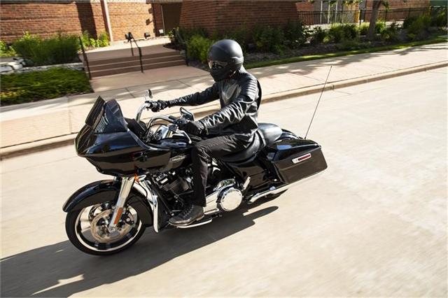 2021 Harley-Davidson Grand American Touring Road Glide at Visalia Harley-Davidson
