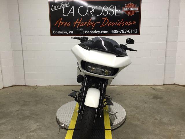 2018 Harley-Davidson Road Glide Special at La Crosse Area Harley-Davidson, Onalaska, WI 54650