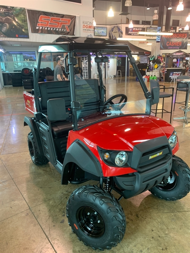 2021 Hammerhead off road R-150 at Kent Powersports of Austin, Kyle, TX 78640