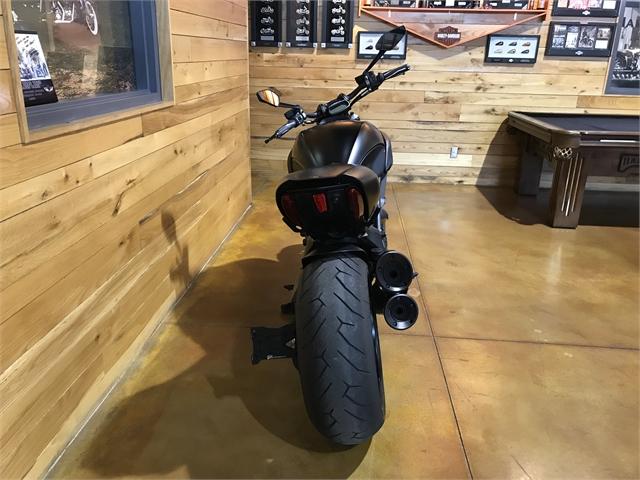 2017 Ducati Diavel Base at Thunder Road Harley-Davidson