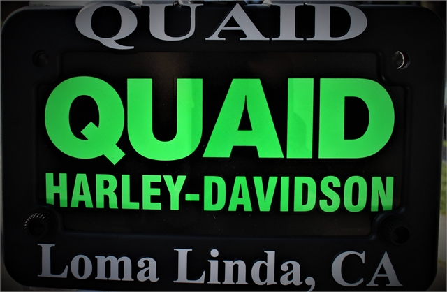 2012 Harley-Davidson Softail Deluxe at Quaid Harley-Davidson, Loma Linda, CA 92354