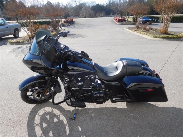 2020 Harley-Davidson Touring Road Glide Special at Bumpus H-D of Murfreesboro