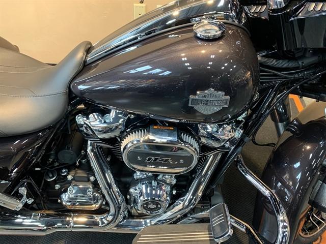 2021 Harley-Davidson Touring Street Glide Special at Vandervest Harley-Davidson, Green Bay, WI 54303