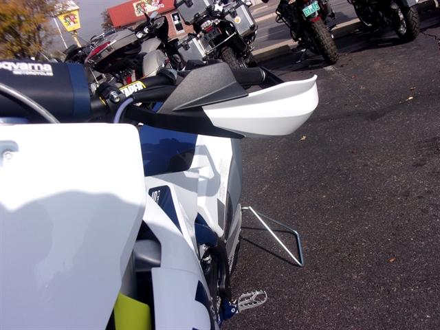 2020 Husqvarna FS 450 at Bobby J's Yamaha, Albuquerque, NM 87110