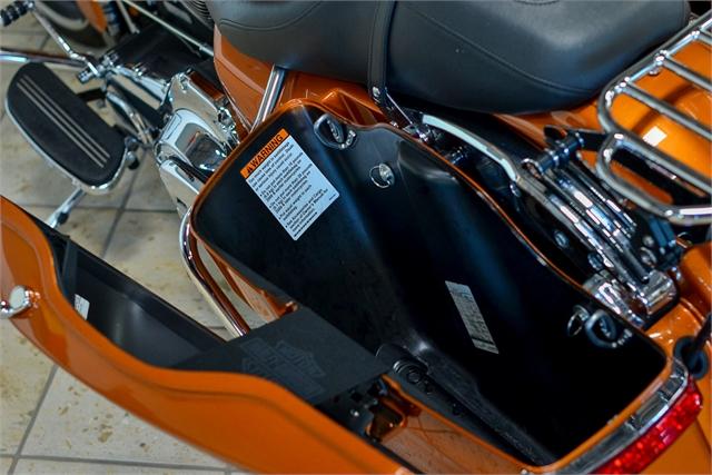 2015 Harley-Davidson FLTRXS at Destination Harley-Davidson®, Tacoma, WA 98424