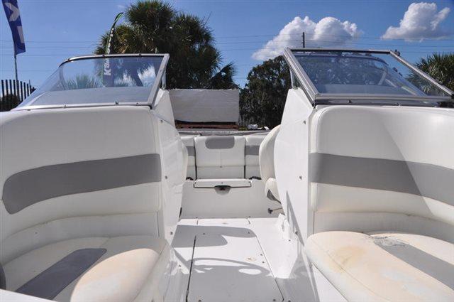 2009 Sea-Doo 180 Challenger SE at Seminole PowerSports North, Eustis, FL 32726