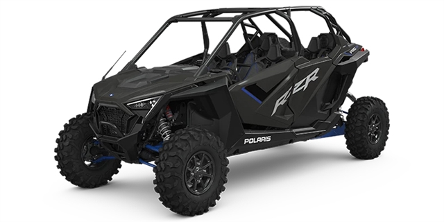 2022 Polaris RZR Pro XP 4 Ultimate at Cascade Motorsports