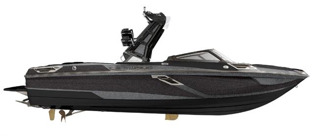 2021 Centurion Ri245 at Lynnwood Motoplex, Lynnwood, WA 98037