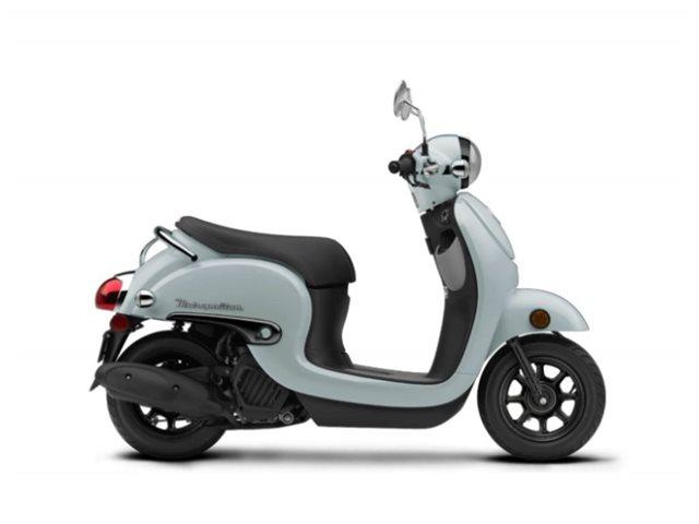 2020 Honda Metropolitan at Friendly Powersports Baton Rouge