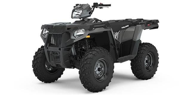 2020 Polaris Sportsman 570 EPS at Got Gear Motorsports