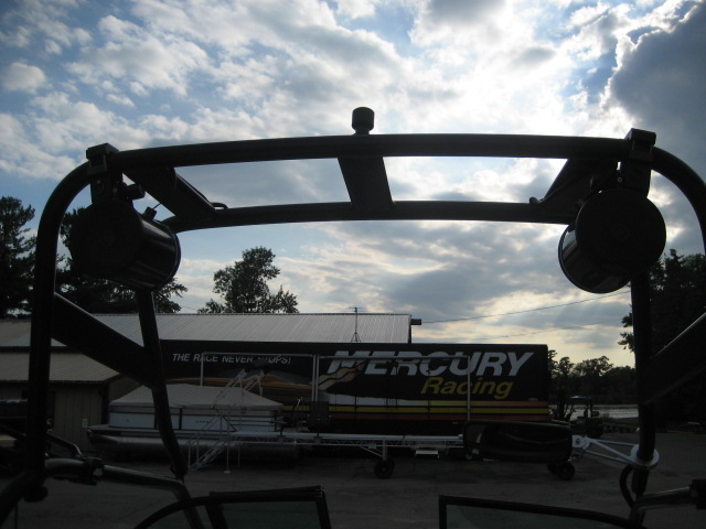 2000 Correct Craft 210 Super Sport Air Nautique at Fort Fremont Marine, Fremont, WI 54940