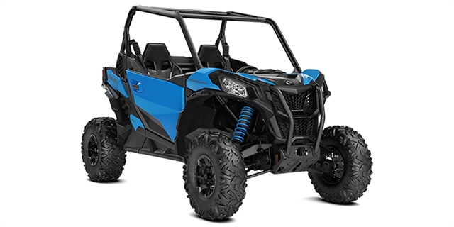 2021 Can-Am Maverick Sport DPS 1000R at Extreme Powersports Inc