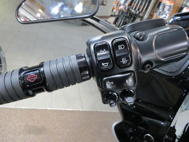 2020 Harley-Davidson CVO CVO Road Glide at Copper Canyon Harley-Davidson