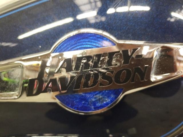 2012 Harley-Davidson Sportster 1200 Custom at Thornton's Motorcycle - Versailles, IN