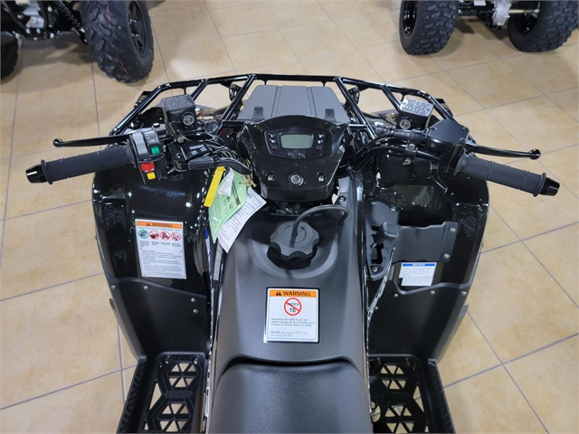 2021 Kawasaki Brute Force 300 at Sun Sports Cycle & Watercraft, Inc.