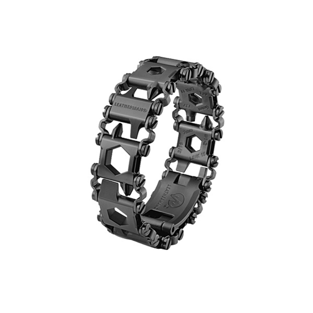 2020 Leatherman Tread LT at Harsh Outdoors, Eaton, CO 80615