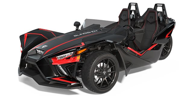 2020 SLINGSHOT Slingshot R at Extreme Powersports Inc