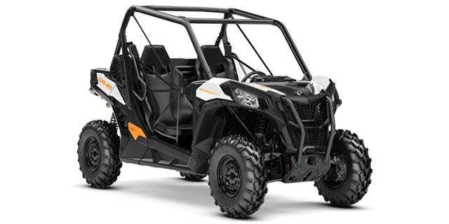 2020 Can-Am Maverick Trail 800 at Thornton's Motorcycle - Versailles, IN