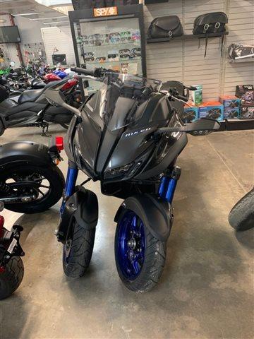 2019 Yamaha Niken Base at Powersports St. Augustine