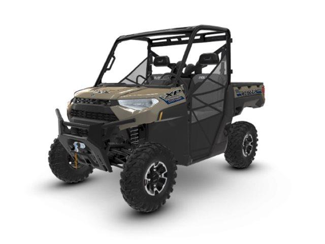 2020 Polaris Ranger XP 1000 Premium at Extreme Powersports Inc